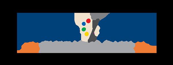 FF-logo-color